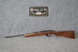 Winchester 77 .22 LR - 5 of 10