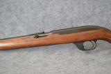 Winchester 77 .22 LR - 7 of 10