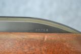 Winchester 77 .22 LR - 10 of 10