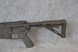 Colt Light Carbine .223 Rem - 5 of 8