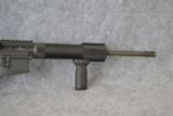 Colt Light Carbine .223 Rem - 3 of 8