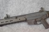 Bushmaster ACR SS 5.56 NATO - 7 of 12