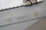 Bushmaster ACR SS 5.56 NATO - 9 of 12