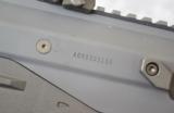 Bushmaster ACR SS 5.56 NATO - 10 of 12