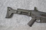 Bushmaster ACR SS 5.56 NATO - 2 of 12