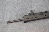 Bushmaster ACR SS 5.56 NATO - 8 of 12