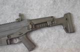 Bushmaster ACR SS 5.56 NATO - 6 of 12