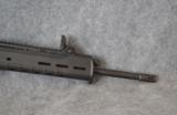 Bushmaster ACR SS 5.56 NATO - 4 of 12