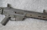Bushmaster ACR SS 5.56 NATO - 3 of 12
