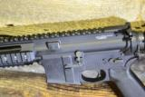 Adcor MB-RFP Gas Piston 5.56 New ON SALE - 5 of 9