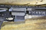 Adcor MB-RFP Gas Piston 5.56 New ON SALE - 3 of 9