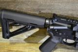 Adcor MB-RFP Gas Piston 5.56 New ON SALE - 2 of 9