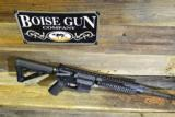 Adcor MB-RFP Gas Piston 5.56 New ON SALE - 1 of 9