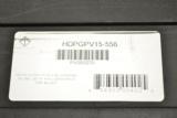 Head Down Products LLC PV15 Billett 5.56/223 New - 9 of 9