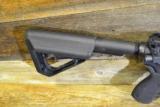 Head Down Products LLC PV15 Billett 5.56/223 New - 6 of 9