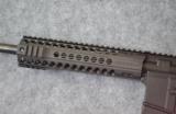 ATI V916 Carbine 5.56 NATO New - 9 of 12