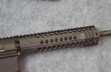 ATI V916 Carbine 5.56 NATO New - 4 of 12