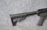 ATI V916 Carbine 5.56 NATO New - 2 of 12