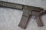 ATI V916 Carbine 5.56 NATO New - 8 of 12