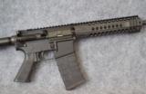 ATI V916 Carbine 5.56 NATO New - 3 of 12