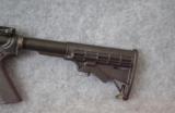ATI V916 Carbine 5.56 NATO New - 7 of 12