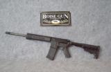 ATI V916 Carbine 5.56 NATO New - 6 of 12