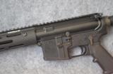 S&W MP15 V-TAC II 5.56NATO New - 7 of 11