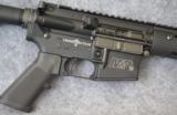 S&W MP15 V-TAC II 5.56NATO New - 3 of 11