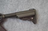 S&W MP15 V-TAC II 5.56NATO New - 6 of 11