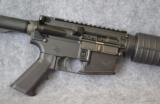 CMMG MK-4 5.56 NATO NEW - 3 of 10