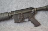 CMMG MK-4 5.56 NATO NEW - 7 of 10