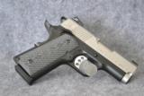 Springfield EMP .40 S&W NEW - 2 of 8