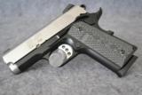 Springfield EMP .40 S&W NEW - 5 of 8