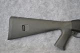 CZ 612 HC-P 12GA NEW - 2 of 11