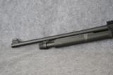 CZ 612 HC-P 12GA NEW - 8 of 11