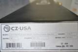CZ 612 HC-P 12GA NEW - 11 of 11