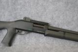 CZ 612 HC-P 12GA NEW - 3 of 11