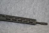 Smith & Wesson M&P15 V-TAC II 5.56 NATO New - 4 of 11