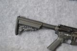 Smith & Wesson M&P15 V-TAC II 5.56 NATO New - 2 of 11