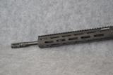 Smith & Wesson M&P15 V-TAC II 5.56 NATO New - 8 of 11