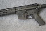 Smith & Wesson M&P15 V-TAC II 5.56 NATO New - 7 of 11