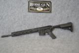Smith & Wesson M&P15 V-TAC II 5.56 NATO New - 5 of 11