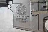 Smith & Wesson M&P15 V-TAC II 5.56 NATO New - 9 of 11
