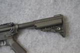 Smith & Wesson M&P15 V-TAC II 5.56 NATO New - 6 of 11