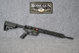 Smith & Wesson M&P15 V-TAC II 5.56 NATO New - 1 of 11