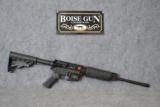 Smith & Wesson M&P15 5.56 NATO New - 1 of 10