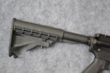 Smith & Wesson M&P15 5.56 NATO New - 2 of 10