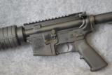 Smith & Wesson M&P15 5.56 NATO New - 7 of 10