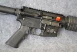 Smith & Wesson M&P15 5.56 NATO New - 3 of 10