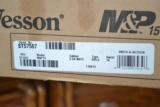 Smith & Wesson M&P15 5.56 NATO New - 10 of 10